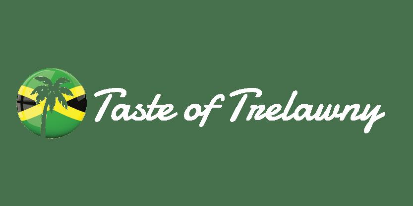 Taste of Trelawny