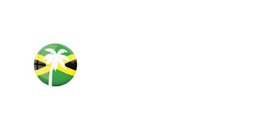 Taste of Trelawny