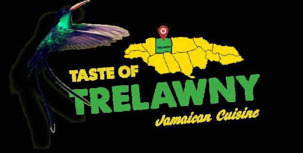 Jamaican restaurant in Fredericksburg VA
