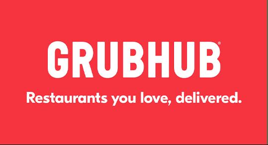 grubhub taste of trelawny