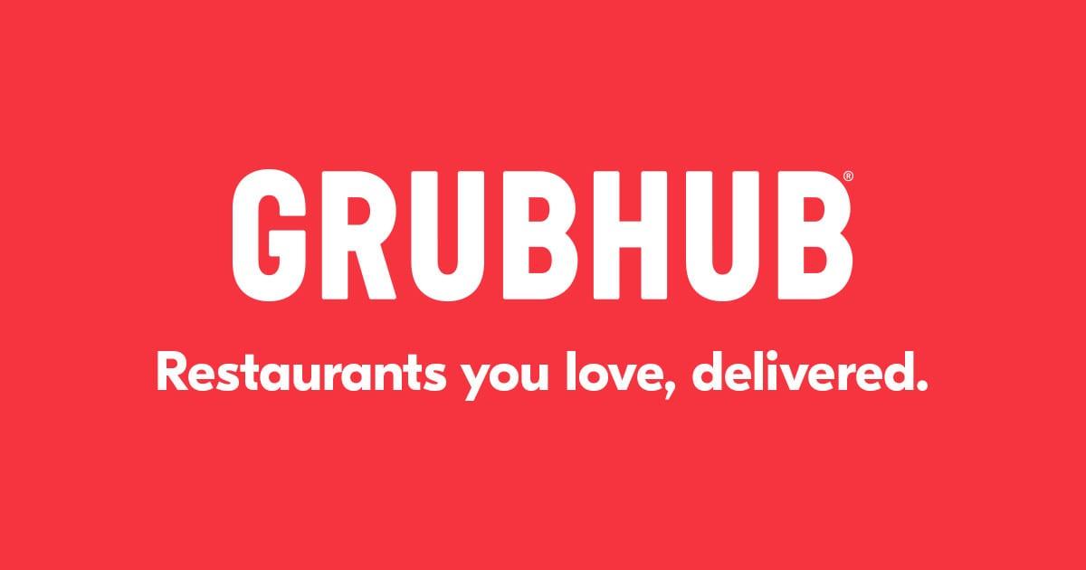 grub hub taste of trelawny